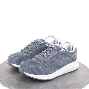 New Balance 928v3 Women's Shoes Size 8D